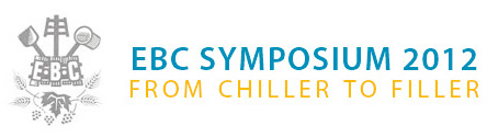 EBC Symposium 2012 from chiller to filler